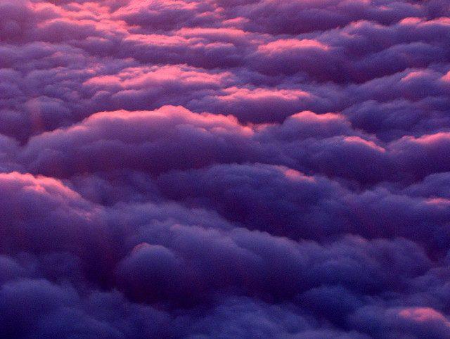 Где любовь, там рай .......... фото - 435 640x482