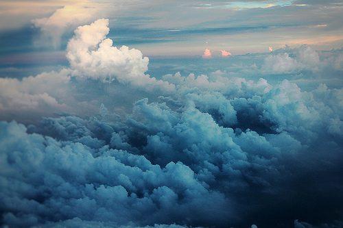 Где любовь, там рай .......... фото - 438 500x333