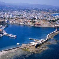 27126 Греция глазами путешественника