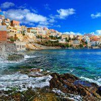 Греция: у истоков цивилизации фото - 12848 200x200