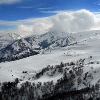 Бакуриани – идеальное место для семейного отдыха фото - 12878 200x200