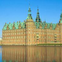 Королевство Дания. Административное устройство фото - 12938 200x200