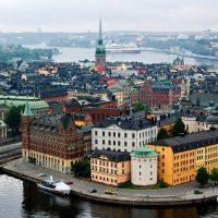27249 Копенгаген — лучший город для жизни