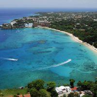 27255 Отдых в Сосуа, Доминиканская Республика