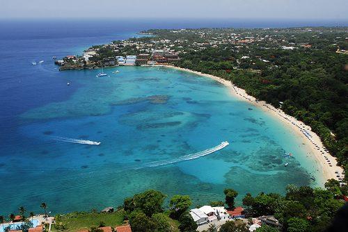 Отдых в Сосуа, Доминиканская Республика