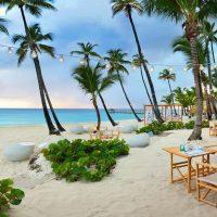 27264 Визы в Доминикану