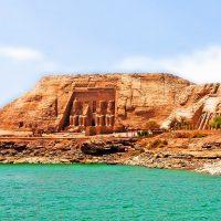 Плюсы и минусы отдыха в Египте фото - 13116 200x200