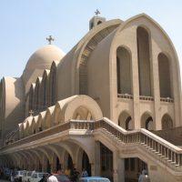 27937 Город мечетей