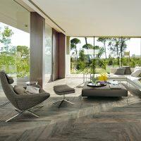 Керамическая плитка Cerdomus – лучший пример итальянского стиля и качества фото - 35 5284 1 200x200
