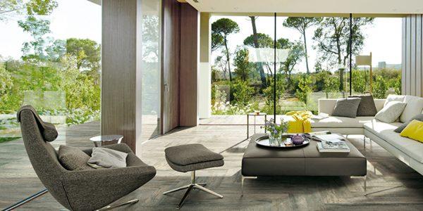 Керамическая плитка Cerdomus – лучший пример итальянского стиля и качества