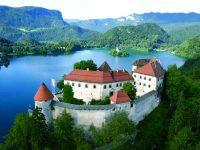 Иммиграция в Словакию – реальный шанс стать европейцем