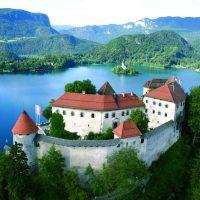 28592 Иммиграция в Словакию – реальный шанс стать европейцем