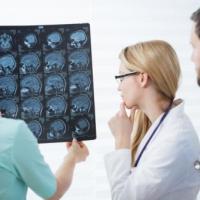 Лечение кисты головного мозга в Израиле фото - diagnostika organov 9 200x200