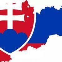 Почему так много людей стремится получить ВНЖ в Словакии фото - i 200x200