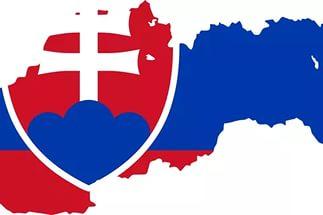 Почему так много людей стремится получить ВНЖ в Словакии