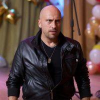 Фома возвращается в 4 сезоне сериала «Физрук» – чего ждать поклонникам сериала фото - 1472469972 627458494 fizruk 1 200x200