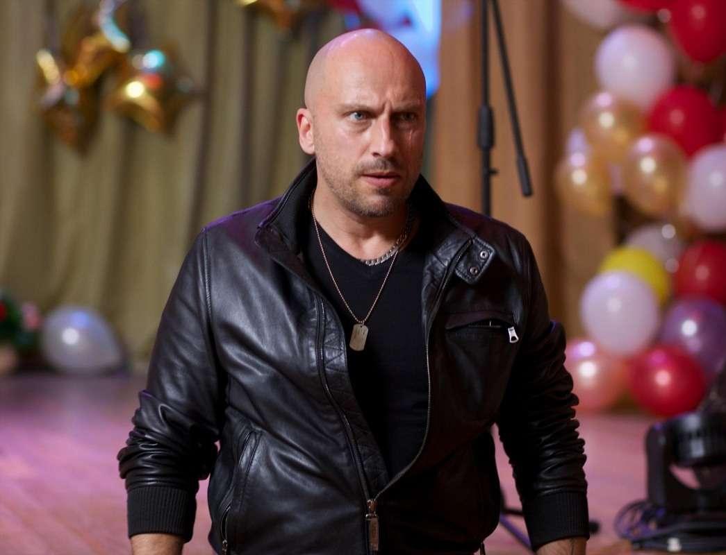 Фома возвращается в 4 сезоне сериала «Физрук» – чего ждать поклонникам сериала