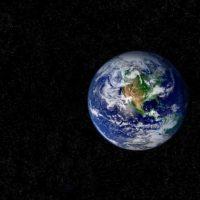 Гороскоп на 2018 год Рак фото - 18238 200x200