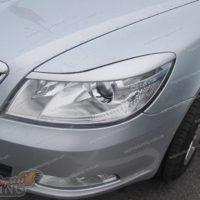 29189 Как реснички могут преобразить внешний вид авто?