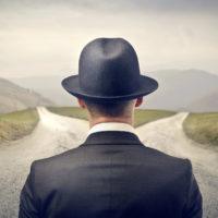 Как найти свое предназначение