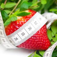 О диетах и не только фото - dieta 200x200