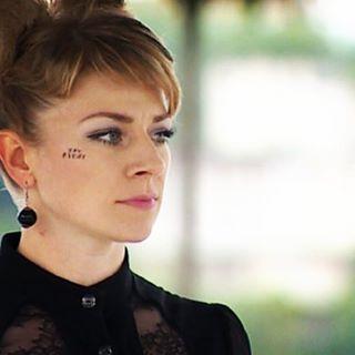 Экстрасенс Анна Ефремова, биография