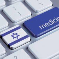 29339 Челюстно-лицевая хирургия в израильских клиниках
