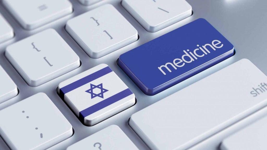 Челюстно-лицевая хирургия в израильских клиниках