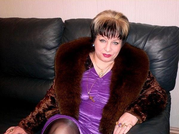 Экстрасенс Ирина Маклакова, биография фото - 22589