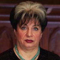 Экстрасенс Ирина Маклакова, биография фото - 22590 200x200