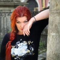 Экстрасенс Марина Зуева, биография фото - 22633 200x200