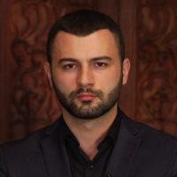 Экстрасенс Константин Гецати, биография фото - 22638 200x200