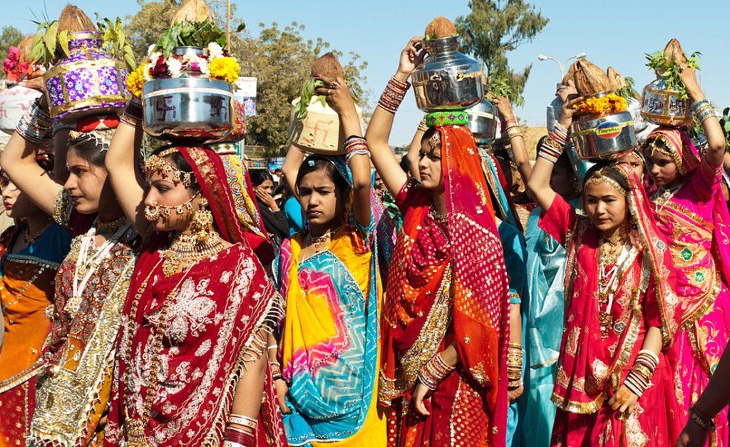 Почему именно в Индию? фото - 23104 1024x627