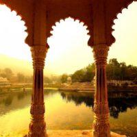 Почему именно в Индию? фото - 23106 200x200