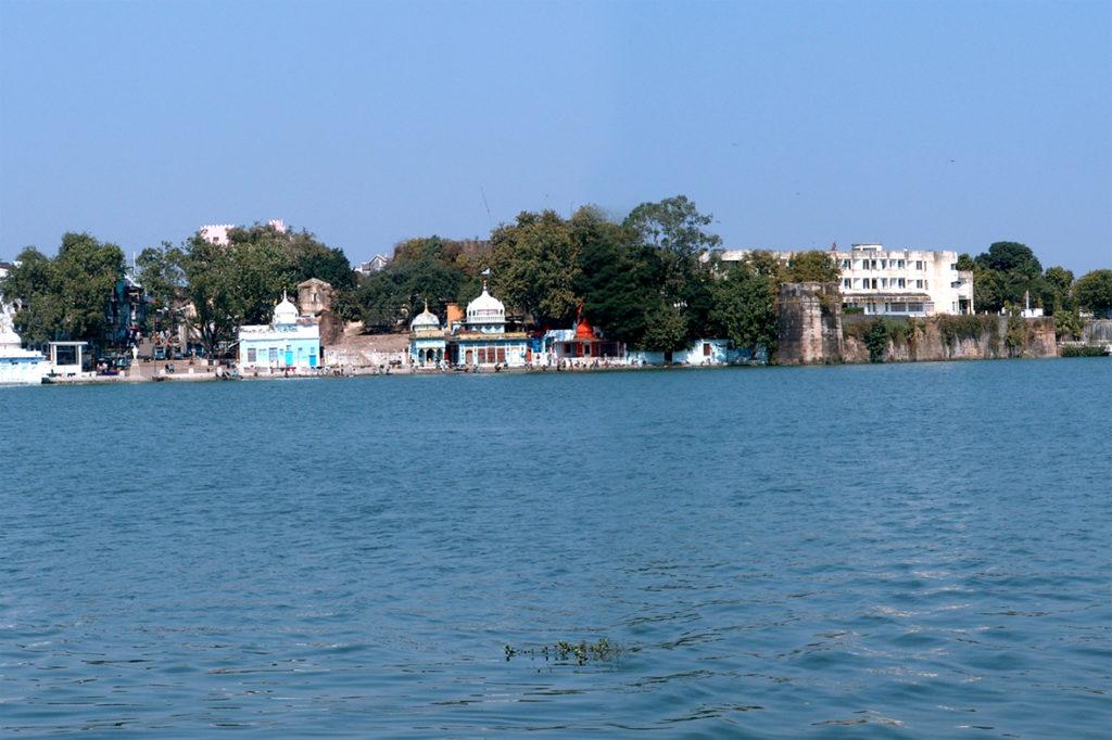Индия, Сагар фото - 23131 1024x682