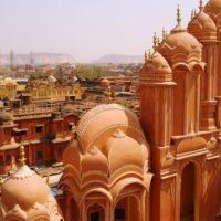 Джайпур (штат Раджастхан) фото - 23358 200x200