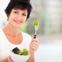 Витамины для красоты в зрелом возрасте фото - 50 let 200x200