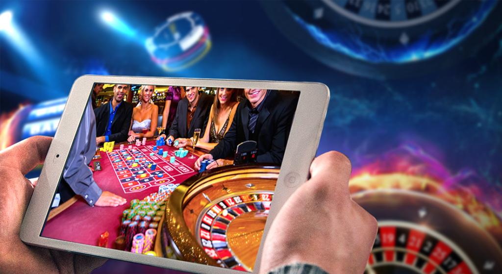 Преимущества онлайн-казино перед офлайновыми фото - onlajn kazino 1024x559