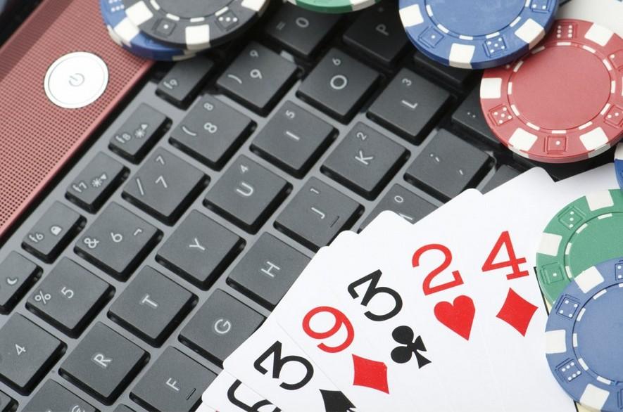Преимущества онлайн-казино перед офлайновыми фото - onlajn kazino
