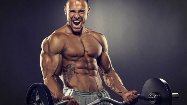Для чего нужен тестостерон? фото - testosteron