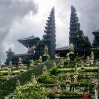 29700 Советы туристам, планирующим поездку в Индонезию