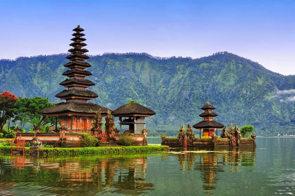 indonesia asias stumbling giant essay