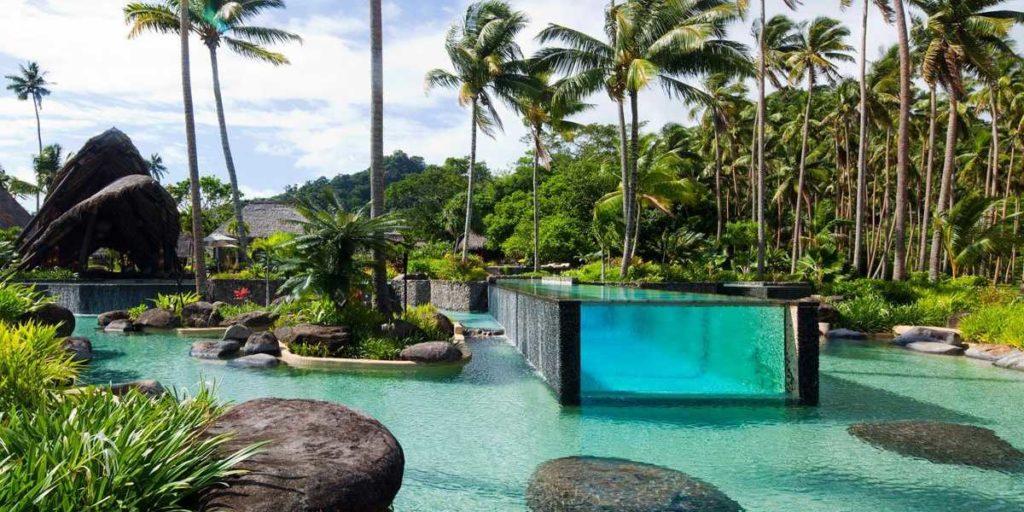 Индонезийский остров Бали фото - 23642 1024x512