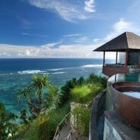 29713 Индонезийский остров Бали