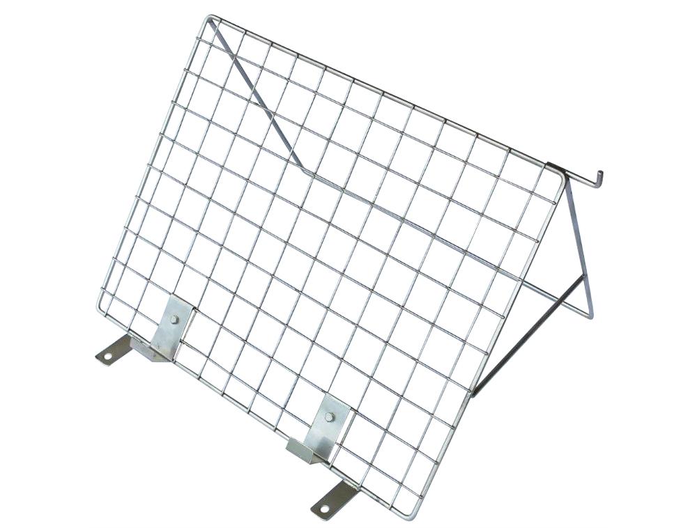 Распечатка сотовых рамок с помощью стамески фото - 23855