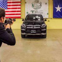 Использование бронированных автомобилей в гражданских целях фото - 74087 200x200