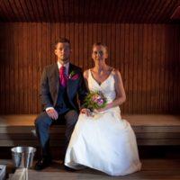 29885 Свадьба в сауне