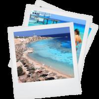 Лучшие страны для первого путешествия фото - viza travel sharm el sheikh 200x200
