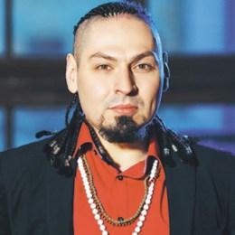 Экстрасенс Аво, биография фото - 27146