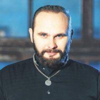 Экстрасенс Евгений Медовщиков, биография фото - 27154 200x200